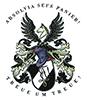 Absolvia Logo